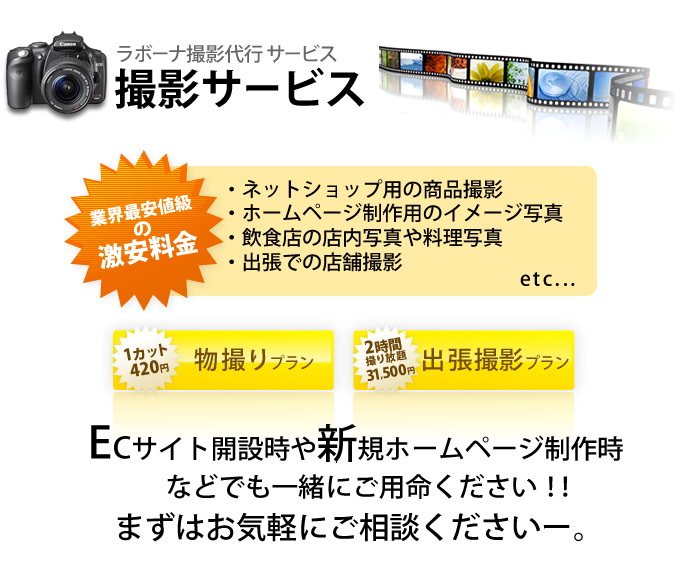 bnr_info20120119